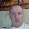Игорь, 53, г.Астрахань