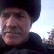 ВЛАДИМИР  ТАРАСОВ 66 Усть-Кут