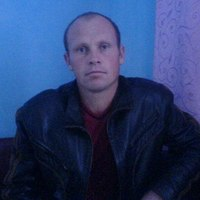 Степан, 36 лет, Рыбы, Тернополь