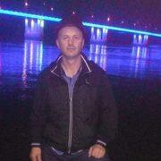 Михаил 36 Барнаул