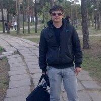 Захар, 26 лет, Рыбы, Улан-Удэ