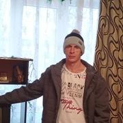 Игорь 32 Воронеж