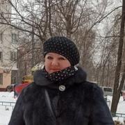 Марина 53 Москва
