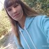 Alina, 16, г.Харьков