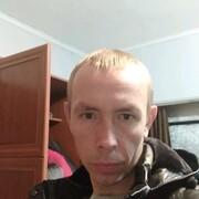 Андрей Столяров 30 Екатеринбург