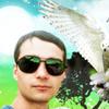 Игорь, 34, г.Елабуга