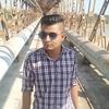 shiv, 23, Ahmedabad