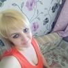 Маша, 33, г.Астрахань