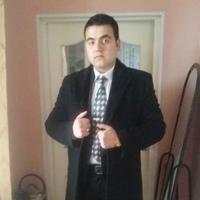 Ильяс, 27 лет, Овен, Москва
