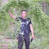 Юрий, 28, г.Тольятти