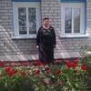 Светлана, 61, г.Житомир