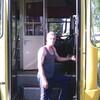 эдуард, 54, г.Рыбинск