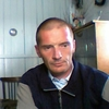 Алексей, 43, г.Улан-Удэ