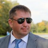 Андрей, 45 лет, Стрелец, Москва