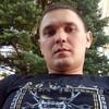 Салават, 29, г.Челябинск