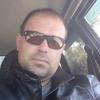 Дмитрий, 33, г.Балашов