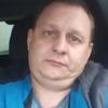 Сергей, 43, г.Ковров