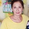 Валентина, 63, г.Тимашевск