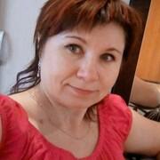Анна 40 Екатеринбург