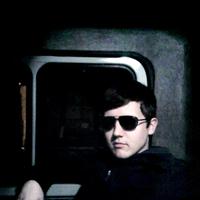 Микола, 29 лет, Стрелец, Львов