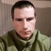 Vіtalіy, 30, Lysychansk