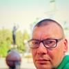 Leonid, 36, Oryol