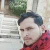 Deepak Jhoriya, 17, г.Мангалор
