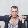 михаил, 38, г.Волгодонск
