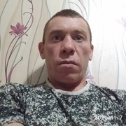 Виталий 40 Мичуринск