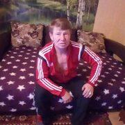 Игорь 53 года (Скорпион) Усть-Каменогорск