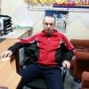 Анатолий, 28, г.Сухой Лог