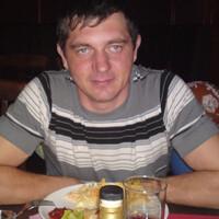 Илья, 41 год, Рак, Исилькуль