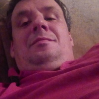Igor, 42 года, Стрелец, Минск