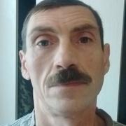 Саша 45 Димитровград