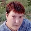 Юлия, 40, г.Усть-Кут