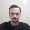 Vitaliy, 30, Yeisk