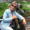 Svetlana, 32, Gryazovets