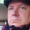 Валерий, 42, г.Краснодар
