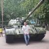 Тимофей, 37, г.Экибастуз