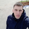 Мишаня, 23, г.Якутск