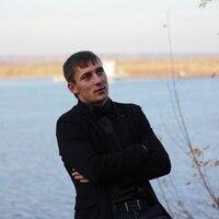 Ильнар, 32 года, Дева, Набережные Челны