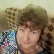 Лариса 46 лет (Овен) Климово