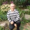 Sergey Petrashko, 37, Chashniki