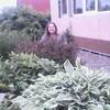 Ольга, 36, г.Владивосток
