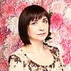 Вероника, 41, г.Пермь