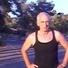 Вячеслав, 67, г.Тель-Авив