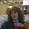 Анжела, 53, г.Лермонтов