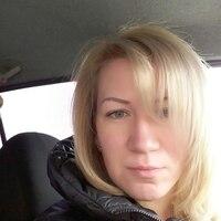 Наталья, 41 год, Стрелец, Санкт-Петербург