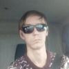 Владимир, 29, г.Новочеркасск