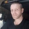 Aleksandr Chernyshov, 36, Penza